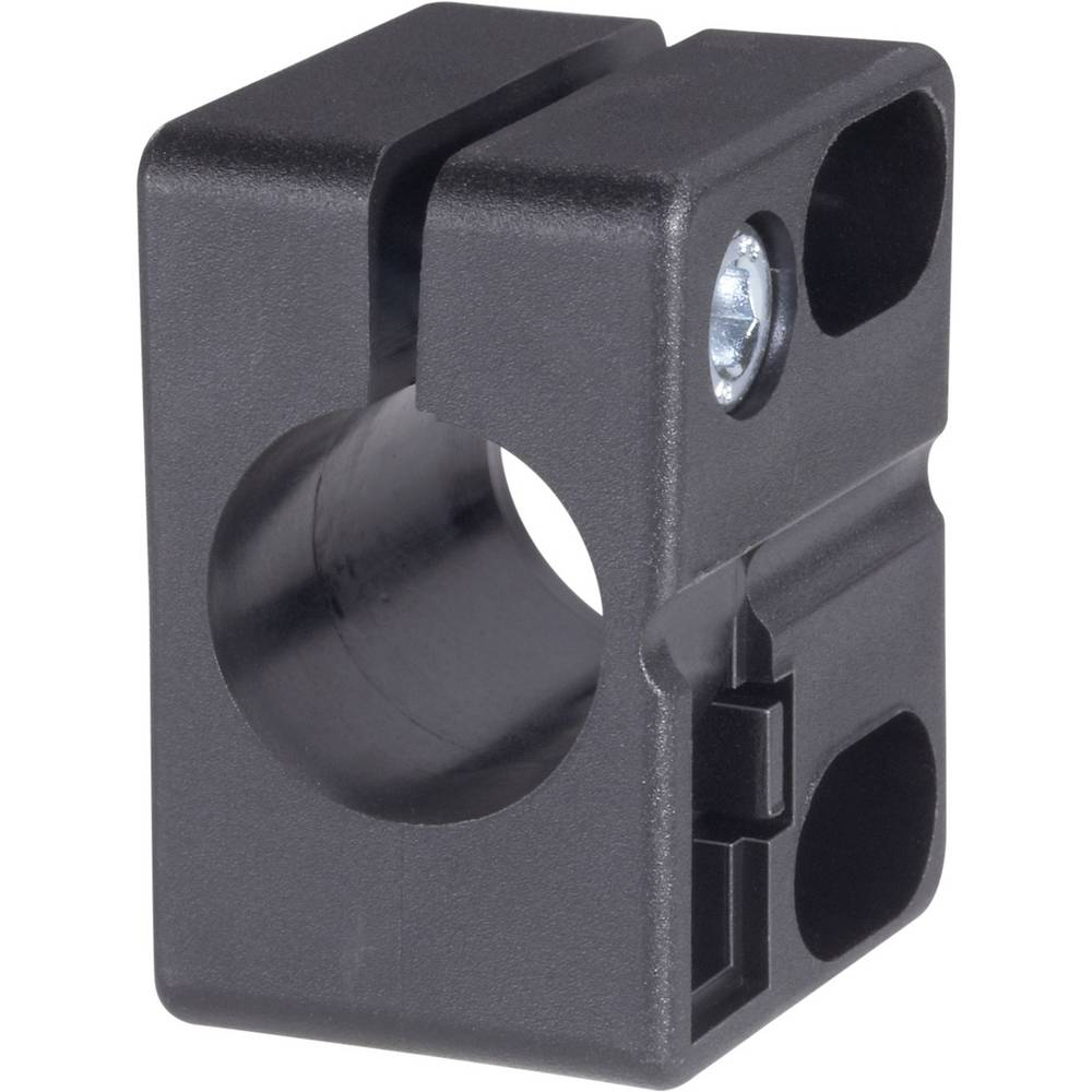 Nosač senzora Contrinex ASU-0001-180
