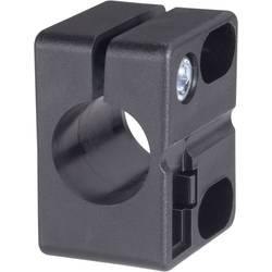 Sensorhållare Contrinex ASU-0001-180