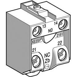 Kontrolni prekidač 40 A Schneider Electric VCF2 1 kom.