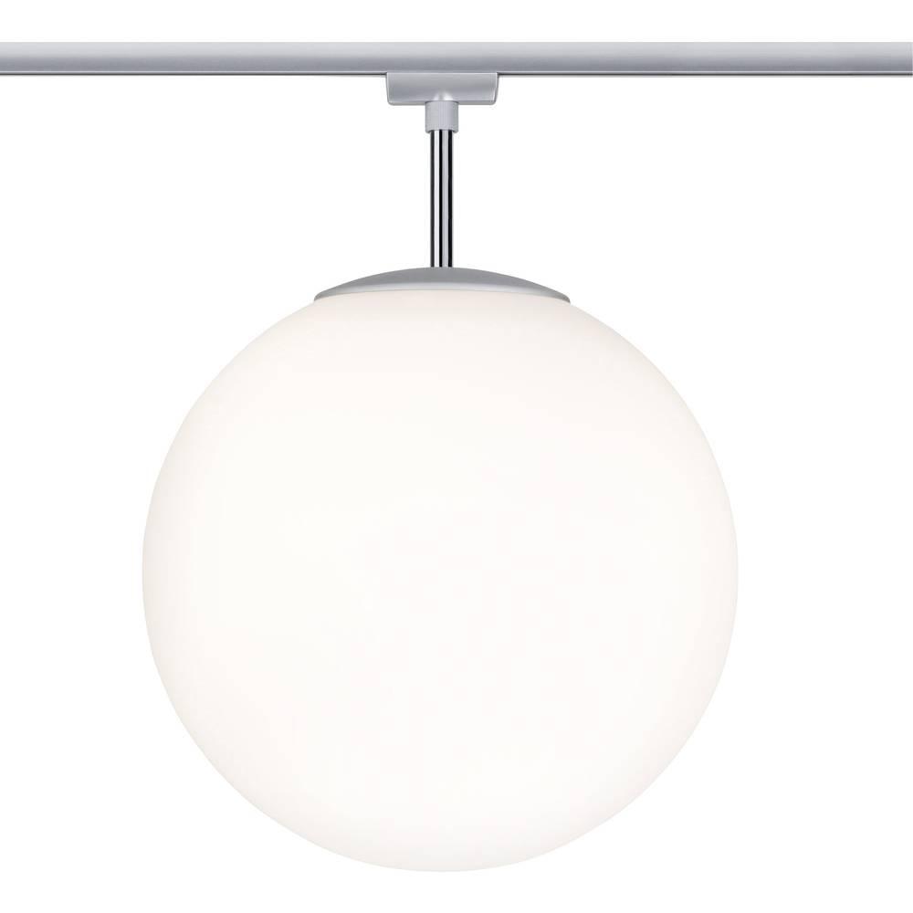 izdelek-cortaderas-viseca-svetilka-2