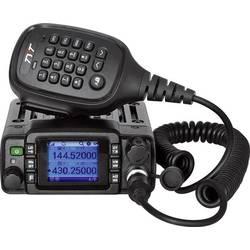 Amatør-radio MAAS Elektronik 3784 TYT TH-8600 VHF/ UHF Duo Band