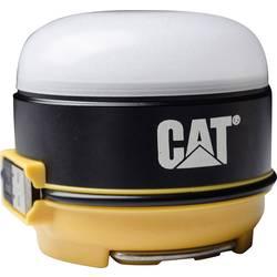 CAT 330054 CT6525 led kamping svetilka 200 lm akumulatorsko