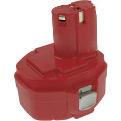 SILA 340212 električni alaT-akumulator Zamjenjuje originalnu akumul. bateriju Makita 1422 14.4 V 3000 mAh NiMH