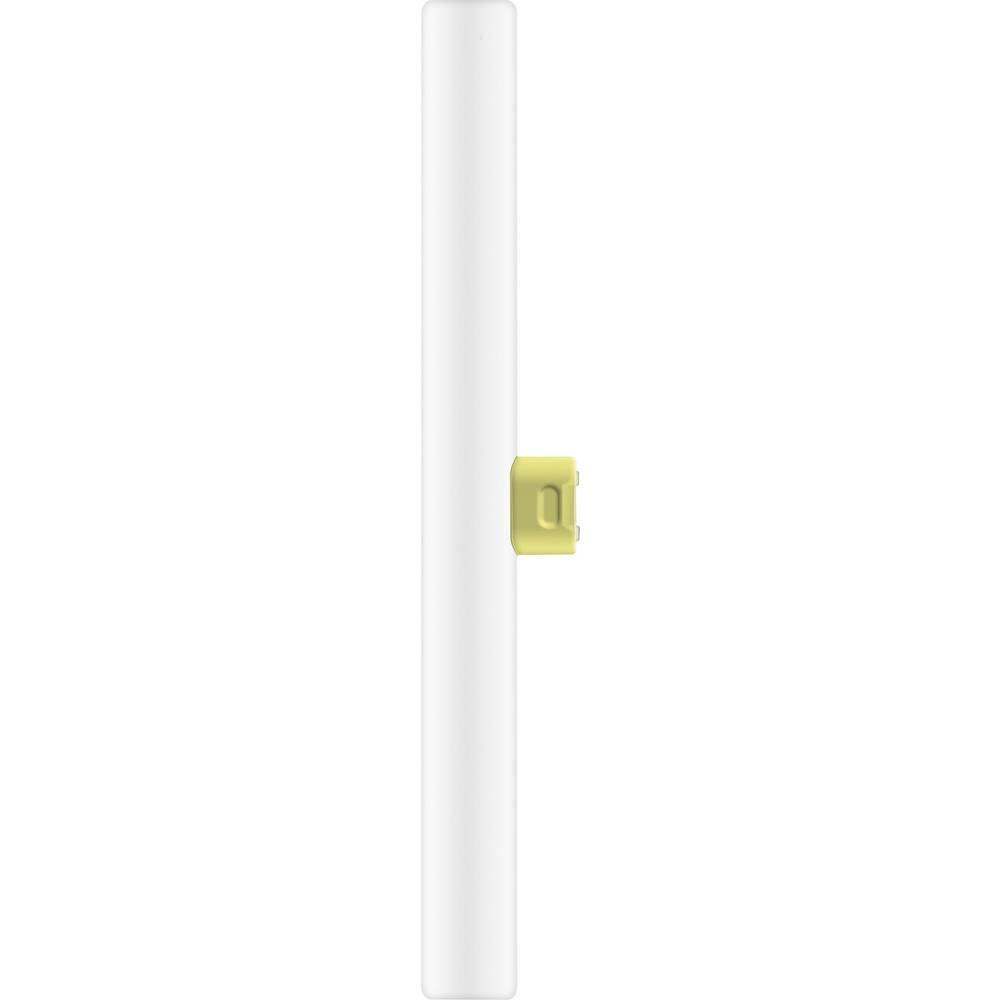 LED S14d OSRAM 3.5 W 260 lm A+ Varmvit 1 st