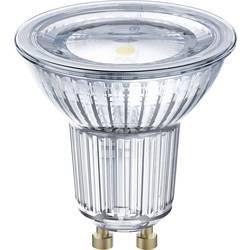 LED Reflektor GU10 OSRAM dimbar 7.2 W 575 lm A Varmvit 1 st