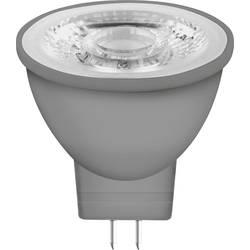 LED Reflektor GU4 OSRAM dimbar 3.3 W 184 lm A+ Varmvit 1 st