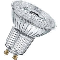 LED Reflektor GU10 OSRAM 6.9 W 575 lm A+ Neutralvit 1 st