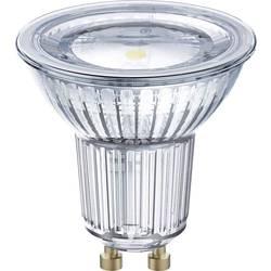 LED Reflektor GU10 OSRAM 6.9 W 575 lm A Neutralvit 1 st