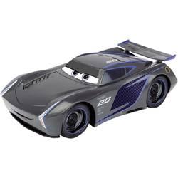 Dickie Toys 203081001 RC Cars 3 Jackson Storm Single Drive 1:32 RC Avtomobilski model za začetnike Elektro Cestni model