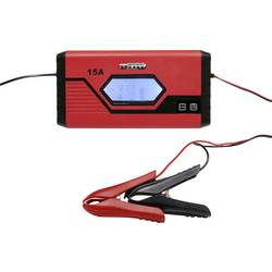 Profi Power 2913909 avtomatski polnilnik 12 V 7.5 A, 15 A