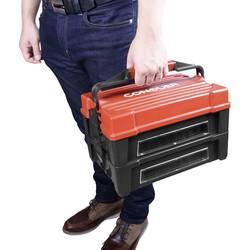 1561125 Univerzalno Kovčeg za alat, prazan 1 komad (D x Š x V) 375 x 250 x 255 mm