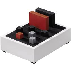 USB stanica za punjenje 136490 Hama Powerhouse za utičnicu, izlazna struja (maks.) 2400 mA, 4 x USB