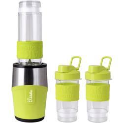 Blender za voćne napitke smooth 110 G BiKitchen 300 W zelena, plemeniti čelik