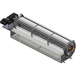 Tværstrømsventilator Trial TAS30B-002 Motor venstre 230 V/AC