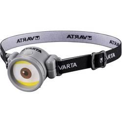Varta Minions LED naglavna svetilka, nastavljiva, pralna, baterijska 13 lm 1.2 h 63 g