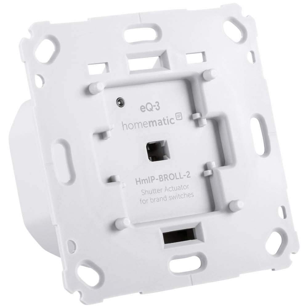 Homematic IP bežični prekidač za rolete HMIP-BROLL