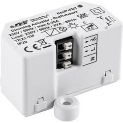 Homematic IP bežični prigušivač svjetla HmIP-FDT