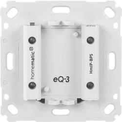 Homematic IP strujni adapter HmIP-BPS
