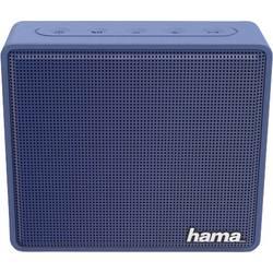 Bluetooth-högtalare Hama Pocket Blå