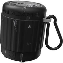 Bluetooth-högtalare Hama Aqua Jam Svart
