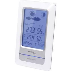Techno Line WS 6740 Digitalna brezžična vremenska postaja