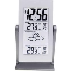 Techno Line WS 9135 Digitalna brezžična vremenska postaja