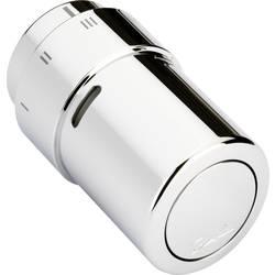 Danfoss RAX Radiatorski termostat Mehanično 8 do 28 °C