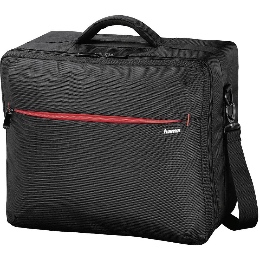 Hama Nosilna torba za multikopter Primerno za: DJI Phantom 3