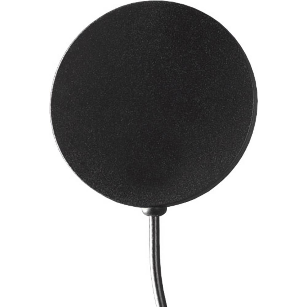 Hirschmann Car Communication MCA 1890 MP/PB GSM antena