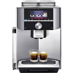 Kaffebryggare Automatisk Siemens TI917531DE - EQ.9 s700 Rostfritt stål