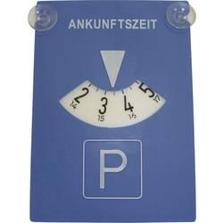 Parkirna ura HP Autozubehör 19940 11 cm x 15 cm s priseski
