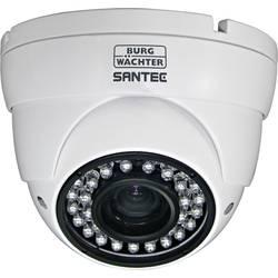 Burg Wächter SCC-241KEIM 503102 -nadzorna kamera 1920 x 1080 piksel
