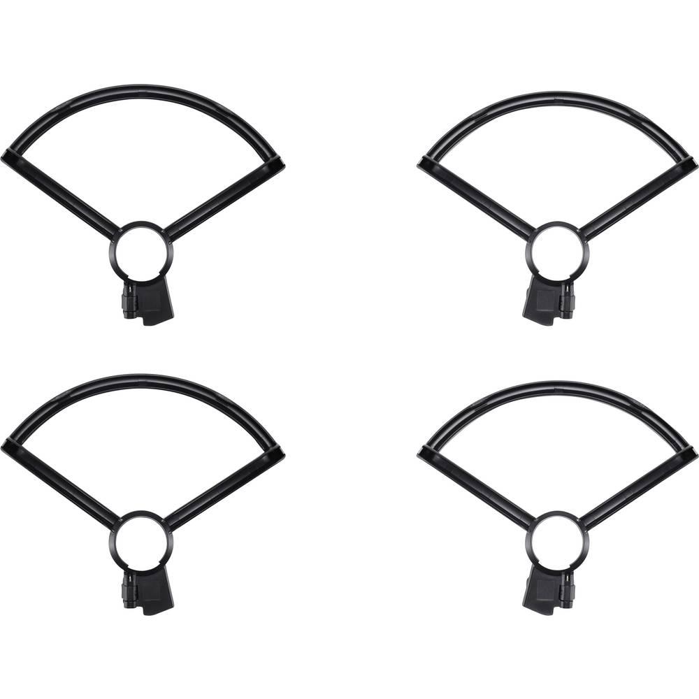 DJI Zaščita za propeler za multikopter Primerno za: DJI Spark