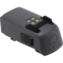 DJI multikopter-akumulatorski paket Primerno za: DJI Spark