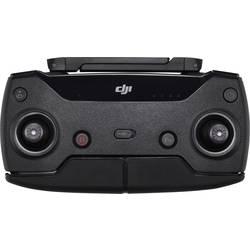DJI Part 46 naprava za daljinsko krmiljenje za multikopter Primerno za: DJI Spark
