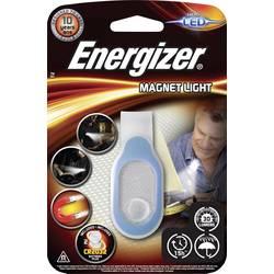 Energizer Magnet Light led mini žepna svetilka z magnetnim držalom baterijsko 30 lm 80