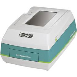 Termotransferprinter Phoenix Contact THERMOMARK PRIME 5148888 1 stk