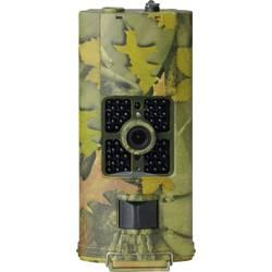 Viltkamera Braun Germany Black700 12 MPix Kamouflage