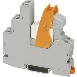 Relejni modul RIF-1-RSC-LV-24AC/2X21 Phoenix Contact nazivni napon: 24 V/DC uklopna struja (maks.): 3 A 2 izmjenična kontakta 10