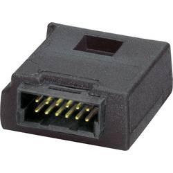 Memorijski modul 1 kom. Phoenix Contact IFS-CONFSTICK