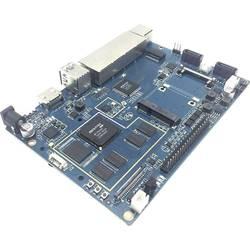 banana pi bpi-r2 BPI-R2 2 GB 4 x 1.3 GHz Banana PI