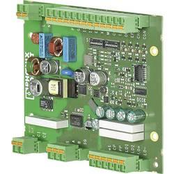 eMobility krmilna enota za polnjenje EV-CC-AC1-M3-CBC-SER-PCB-MSTB Phoenix Contact 1627353