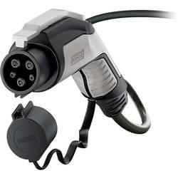 eMobility polnilni kabel Phoenix Contact 1627356 5 m