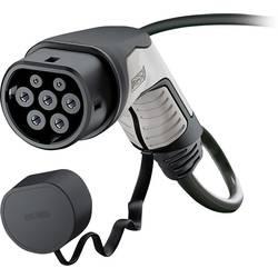 eMobility polnilni kabel Phoenix Contact 1627365 5 m