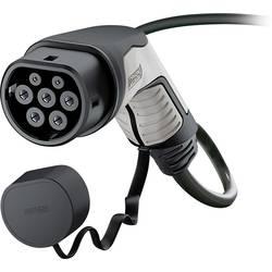 eMobility polnilni kabel Phoenix Contact 1627366 5 m