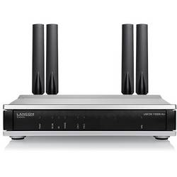 Lancom Systems LANCOM 1780EW-4G LAN ruter 2.4 GHz, 5 GHz 867 Mbit/s