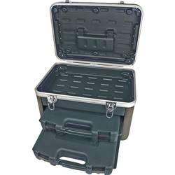 Brüder Mannesmann M29087 Majstor Kovčeg za alat, opremljen (D x Š x V) 485 x 360 x 310 mm
