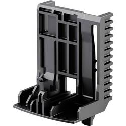 Rittal pozicionirni dio za Rittal komponentni adapter Comfort 1 komad (9.635.610)