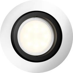 Philips Lighting Hue vgradna svetilka Milliskin GU10 5.5 W topla bela, nevtralno bela, dnevno bela