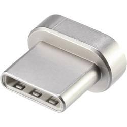 renkforce nadomestni USB-C™ vtič za MagnetSafe kabel